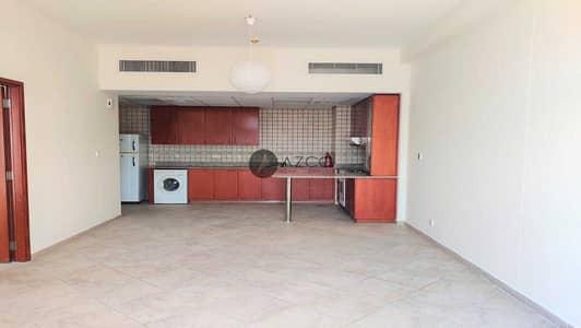 شقة 1 غرفة نوم للبيع في موتور سيتي، دبي - Spacious layout | Garden view |Best location