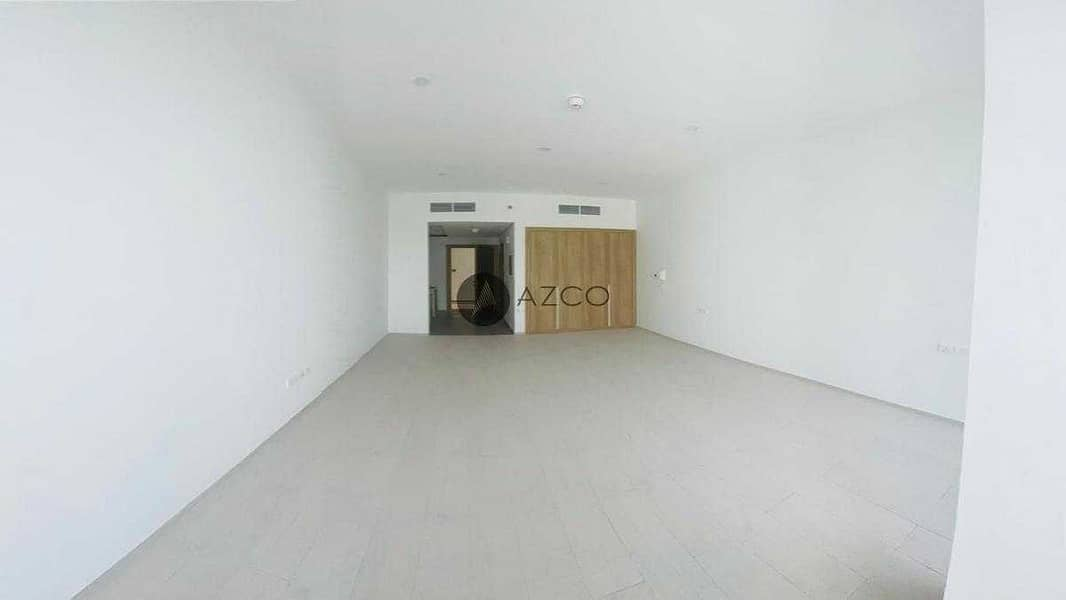 1 month free |Spacious unit | Near Miracle Garden