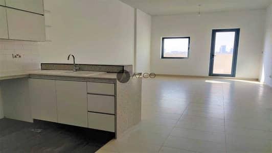1 Bedroom Apartment for Rent in Motor City, Dubai - Brand new | Luxury living | Best location