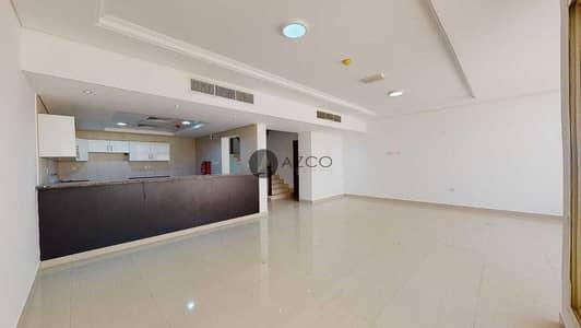 فیلا 4 غرف نوم للبيع في الفرجان، دبي - Spacious living | Brand new | Bright interiors