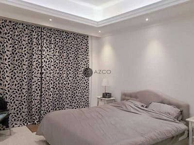 2 Bedroom Flat for Sale in Arjan, Dubai - Lavish Design | Best for Investment and End Use|CA