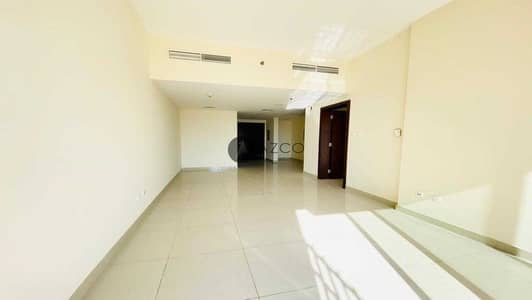 1 Bedroom Apartment for Rent in Jumeirah Village Circle (JVC), Dubai - Lavish design | Modern design | Near to mall