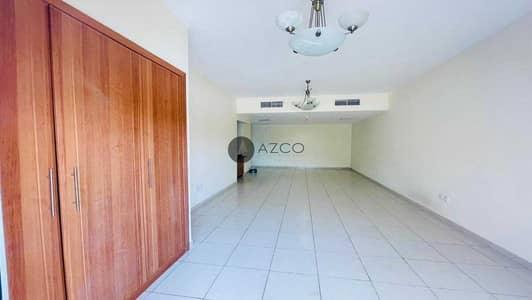 استوديو  للبيع في قرية جميرا الدائرية، دبي - Affordable price | Modern Design |Perfect location