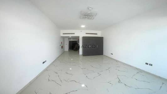 استوديو  للايجار في أرجان، دبي - | No Commission | 02 Months FREE | Storage Room |
