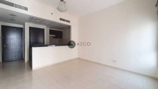 فلیٹ 2 غرفة نوم للايجار في قرية جميرا الدائرية، دبي - Affordable Price | Last Unit | 2 Balcony