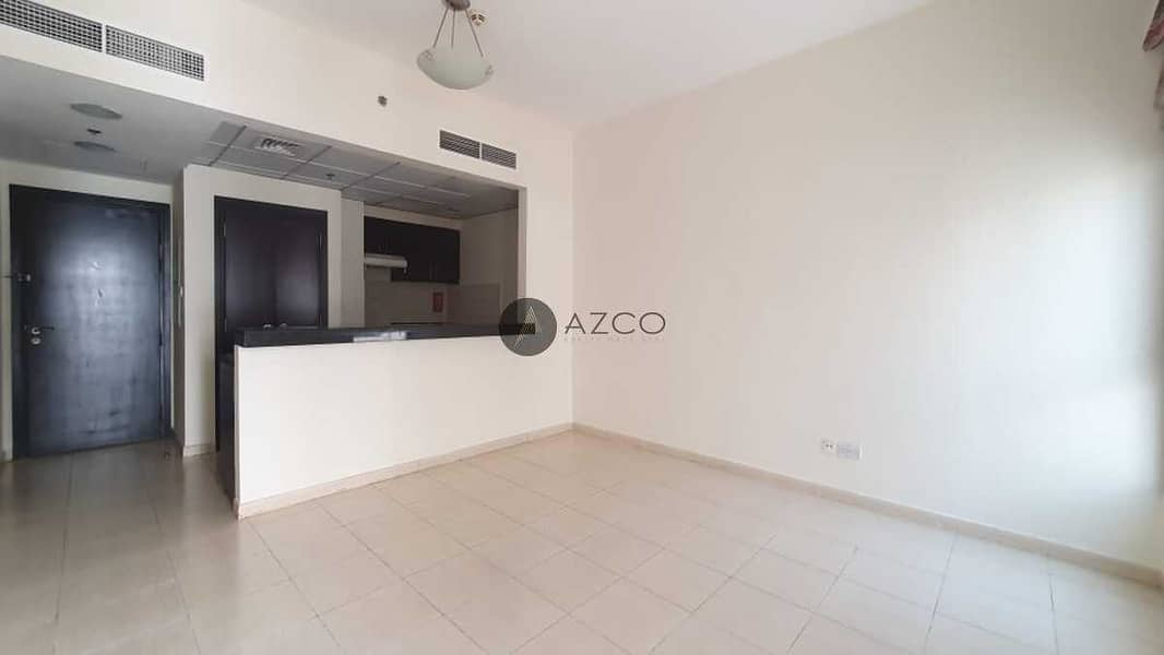 Affordable Price   Last Unit   2 Balcony
