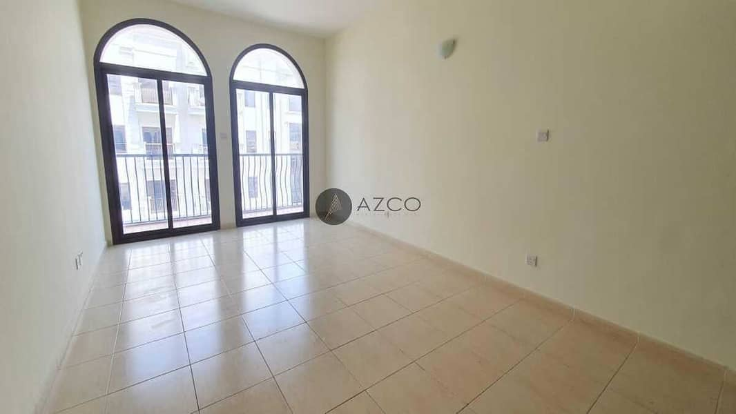 2 Affordable Price   Last Unit   2 Balcony