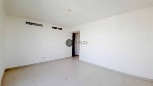 3 Bedroom Townhouse for Rent in Reem, Dubai - Type H   Study room   Landscaped   Pool view