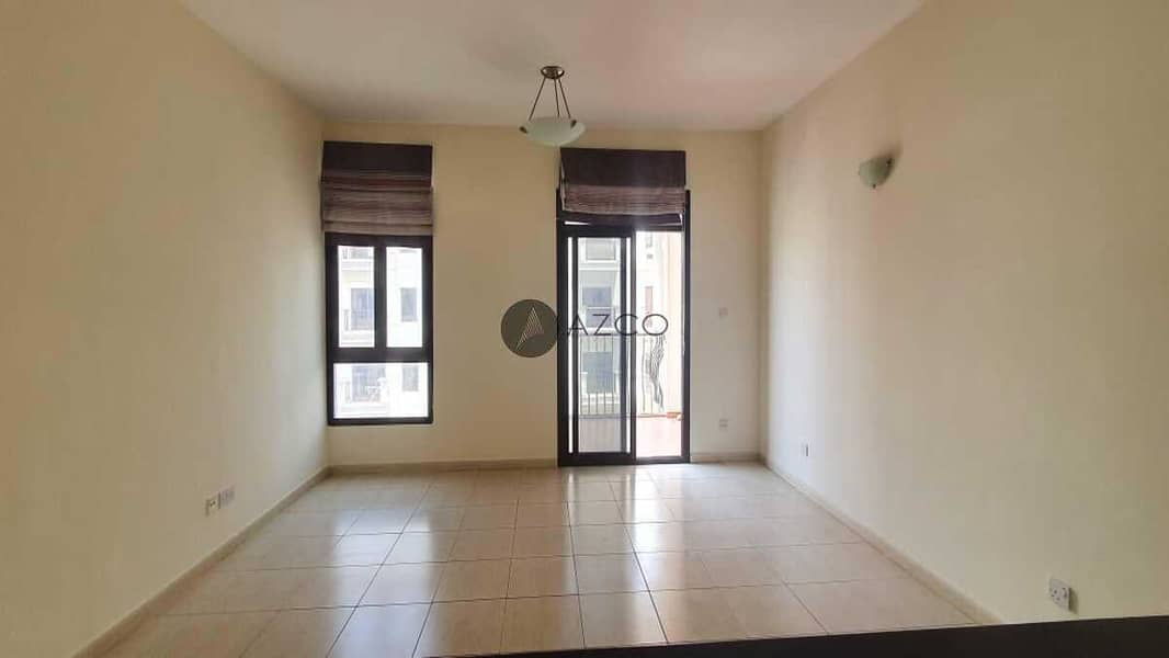 11 Affordable Price   Last Unit   2 Balcony
