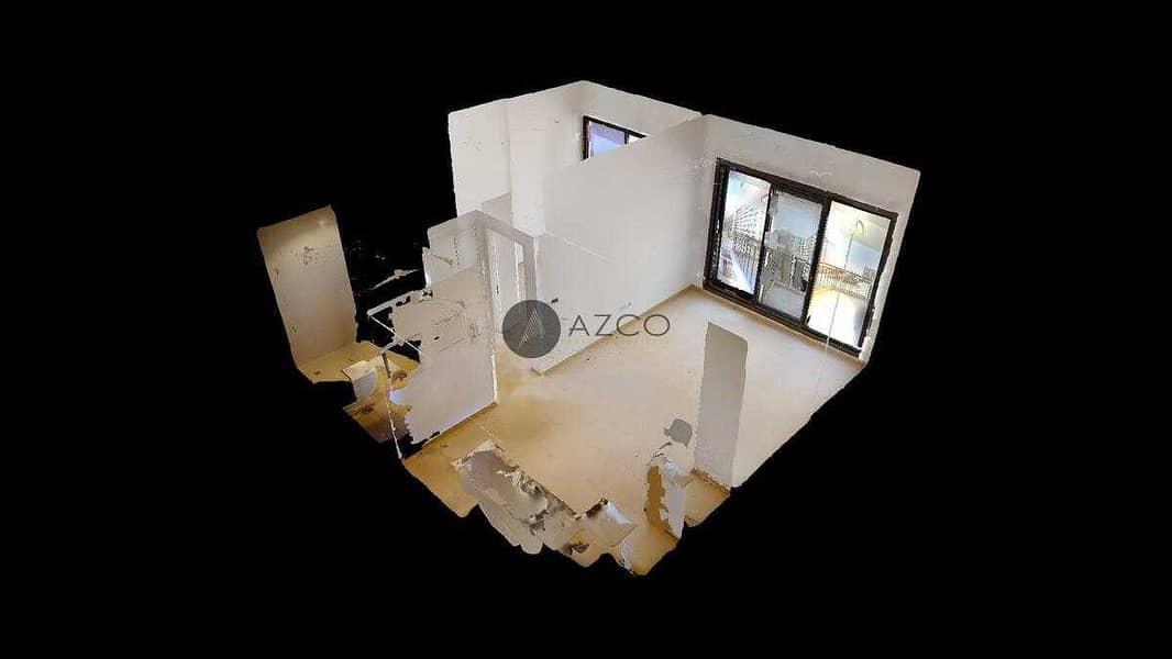 10 Lower floor | Pool view | Bright Interiors