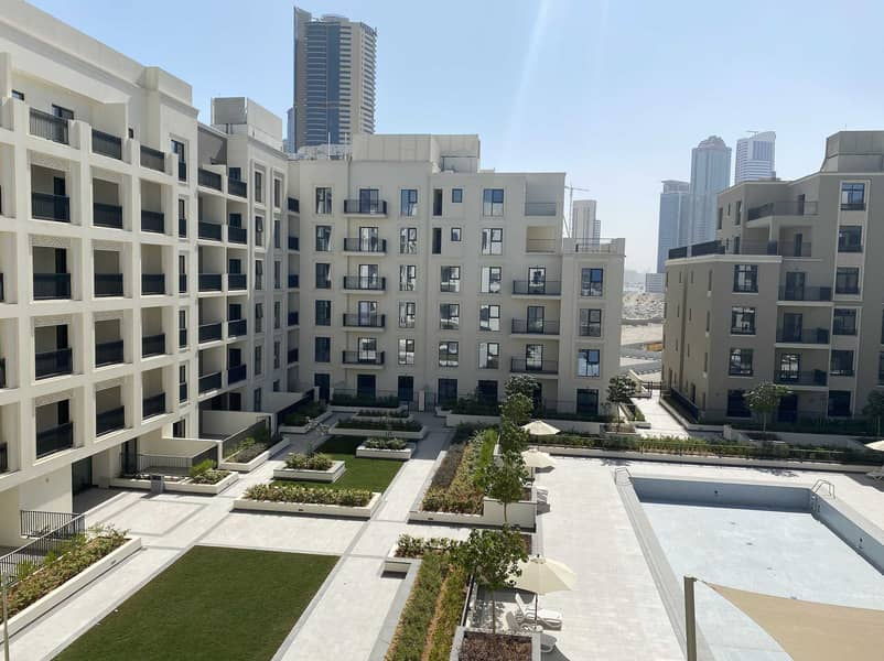 11 Down town Sharjah  Ideal Location   Best Price   Amazing Investment   Ready Soon