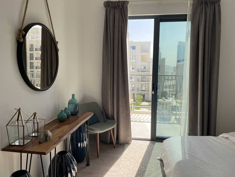 16 Down town Sharjah  Ideal Location   Best Price   Amazing Investment   Ready Soon