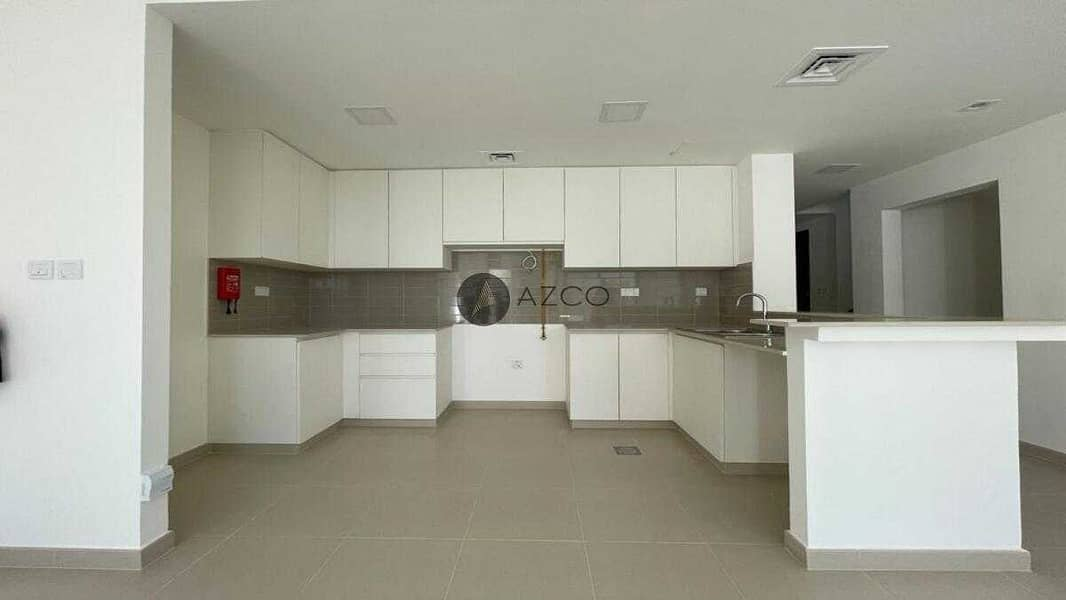 2 Brand New | Close to facilities | 4 BR