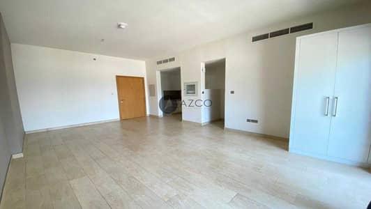 استوديو  للايجار في أرجان، دبي - Premium Finishing|High end quality|Best location