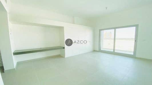 Studio for Sale in Dubai Science Park, Dubai - Brand New | Ready for Occupancy | Great Value