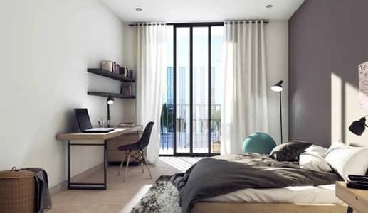 شقة 1 غرفة نوم للبيع في الخان، الشارقة - Down town Sharjah |Ideal Location | Best Price | Amazing Investment | Ready Soon