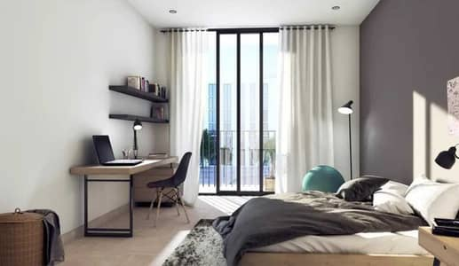 فلیٹ 1 غرفة نوم للبيع في الخان، الشارقة - Down town Sharjah |Ideal Location | Best Price | Amazing Investment | Ready Soon