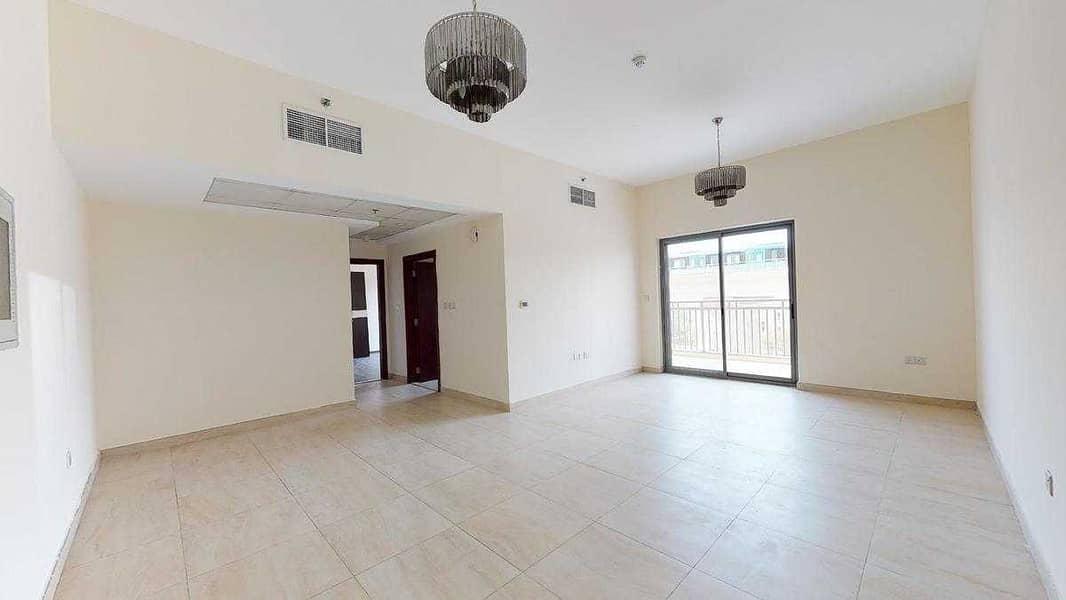 Biggest 1 bedroom | Unique layout | Best Price