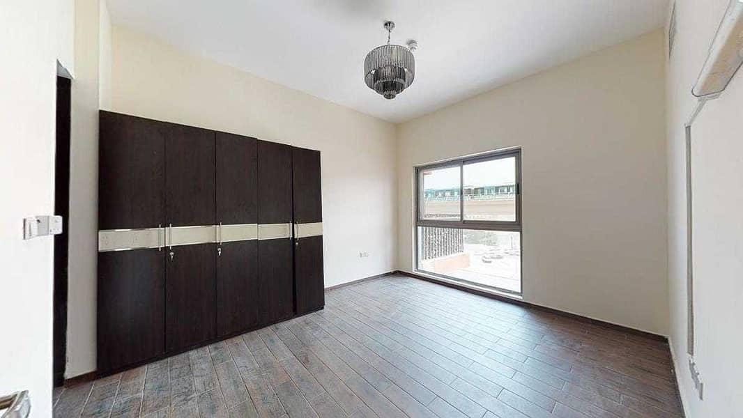 2 Biggest 1 bedroom | Unique layout | Best Price