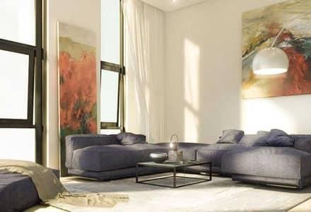 فیلا 3 غرف نوم للبيع في الدراري، الشارقة - فيلا بتقسيط شهري   تشطيب فندقي ٥ نجوم   موقع مميز