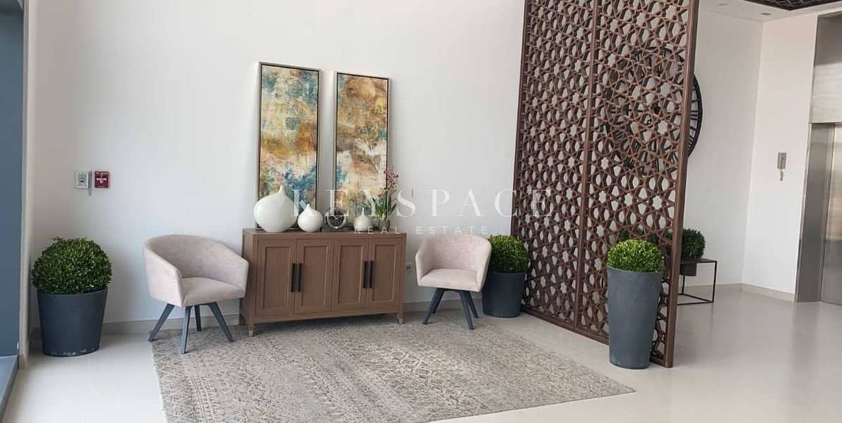 Ready to Move In   Beach Front Community   Downtown Sharjah   Ideal Location