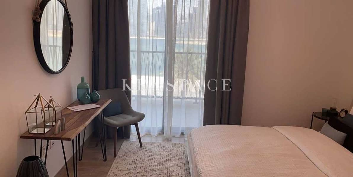 20 Ready to Move In | Beach Front Community | Downtown Sharjah | Ideal Location