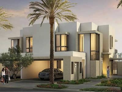 Plot for Sale in Al Mowaihat, Ajman - Free Hold Land   Open to All Nationality   Commercial + Residential   well established area