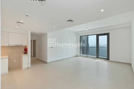 2 Bedroom Apartment for Rent in The Lagoons, Dubai - Creek View | Brand New | Chiller Free