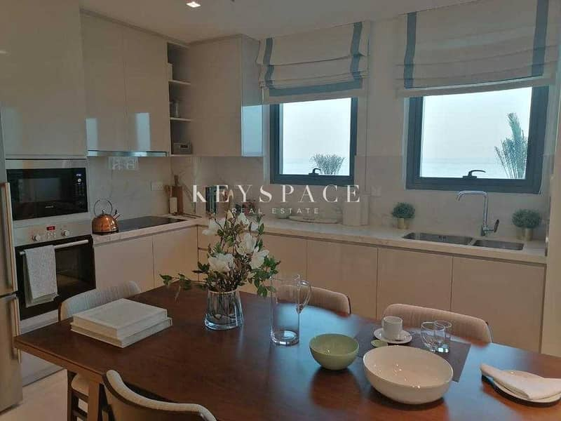 2 Luxurious Apartments   Great Location  Stunning Views