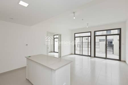 4 Bedroom Townhouse for Sale in Town Square, Dubai - Newest and Modernized  Townhouse