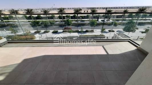 شقة 2 غرفة نوم للبيع في دبي هيلز استيت، دبي - Big size 2 Bed | Mid floor | Boulevard View