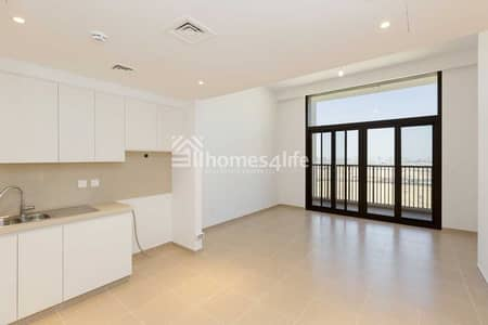 2 Bedroom Flat for Sale in Town Square, Dubai - Dream Home | Brand New | Stunning View