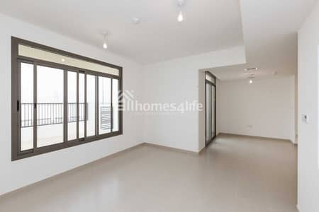 تاون هاوس 3 غرف نوم للايجار في تاون سكوير، دبي - Just Off  The Production Line Condition