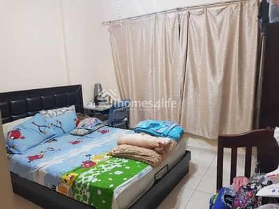 شقة 1 غرفة نوم للبيع في واحة دبي للسيليكون، دبي - Peaceful Community  Vacant   Don't Miss Out