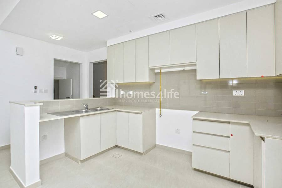 2 Peaceful Community | Good Choice for Investing