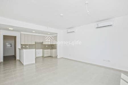 تاون هاوس 4 غرف نوم للايجار في تاون سكوير، دبي - Few Villas Left | Call For More Details|Great Deal