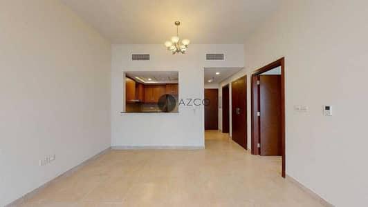 فلیٹ 1 غرفة نوم للبيع في الفرجان، دبي - Premium finishing | High Quality | Best Location