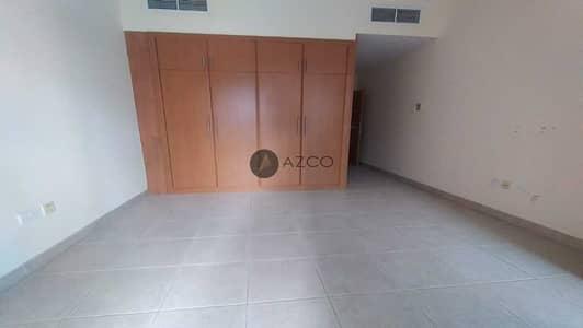 4 Bedroom Flat for Sale in Dubai Marina, Dubai - Partial Marina View | Maids Room | Near Metro
