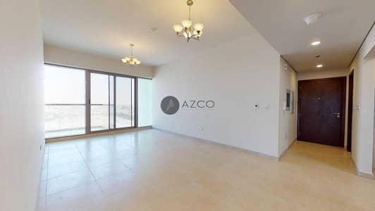 شقة 2 غرفة نوم للبيع في الفرجان، دبي - Exquisite Design| Comfortable living| Modern design
