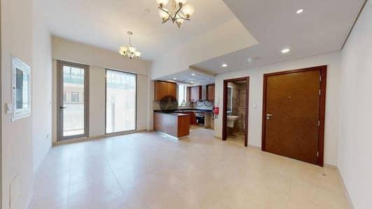 1 Bedroom Apartment for Sale in Al Furjan, Dubai - Premium finishing| Modern design |Superb quality
