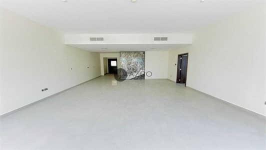 تاون هاوس 4 غرف نوم للبيع في موتور سيتي، دبي - Brand new | Maids room | Spacious living