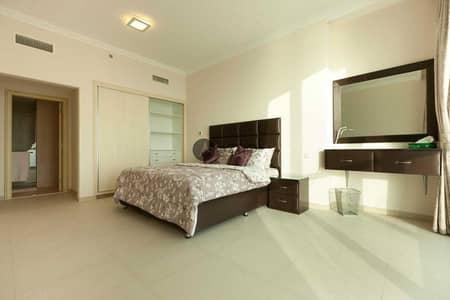 شقة 2 غرفة نوم للبيع في جميرا بيتش ريزيدنس، دبي - Relax in Comfort |Modern Amenities|Superb quality