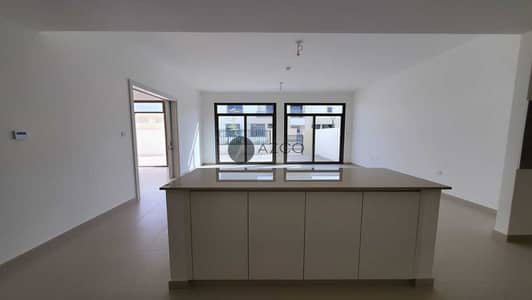 4 Bedroom Townhouse for Rent in Town Square, Dubai - Brand new | Spacious living | Best location