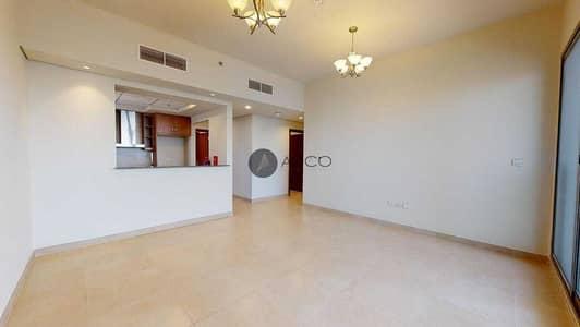 شقة 1 غرفة نوم للبيع في الفرجان، دبي - Relax in comfort | High Quality | Best location
