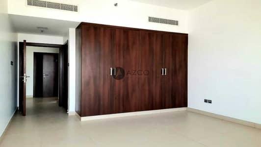 فلیٹ 1 غرفة نوم للايجار في قرية جميرا الدائرية، دبي - Advanced Facilities |Modern Structures |High Class