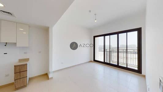 1 Bedroom Flat for Rent in Town Square, Dubai - Modern Amenities   Relax in comfort Superb quality