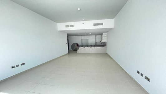 3 Bedroom Flat for Rent in Motor City, Dubai - Luxury living | High quality living | Pool view