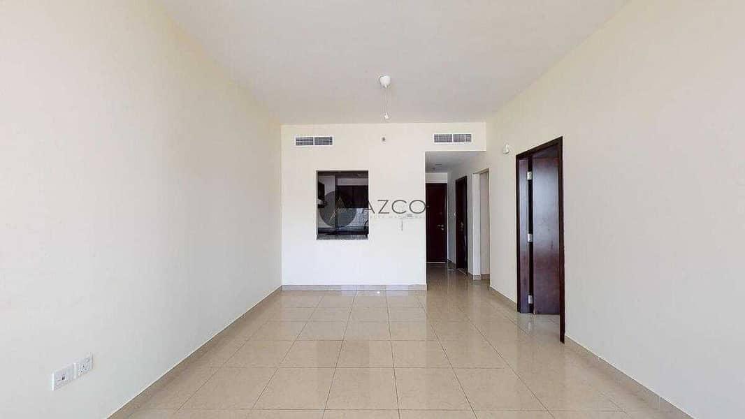 Relax in comfort   High floor   Best location