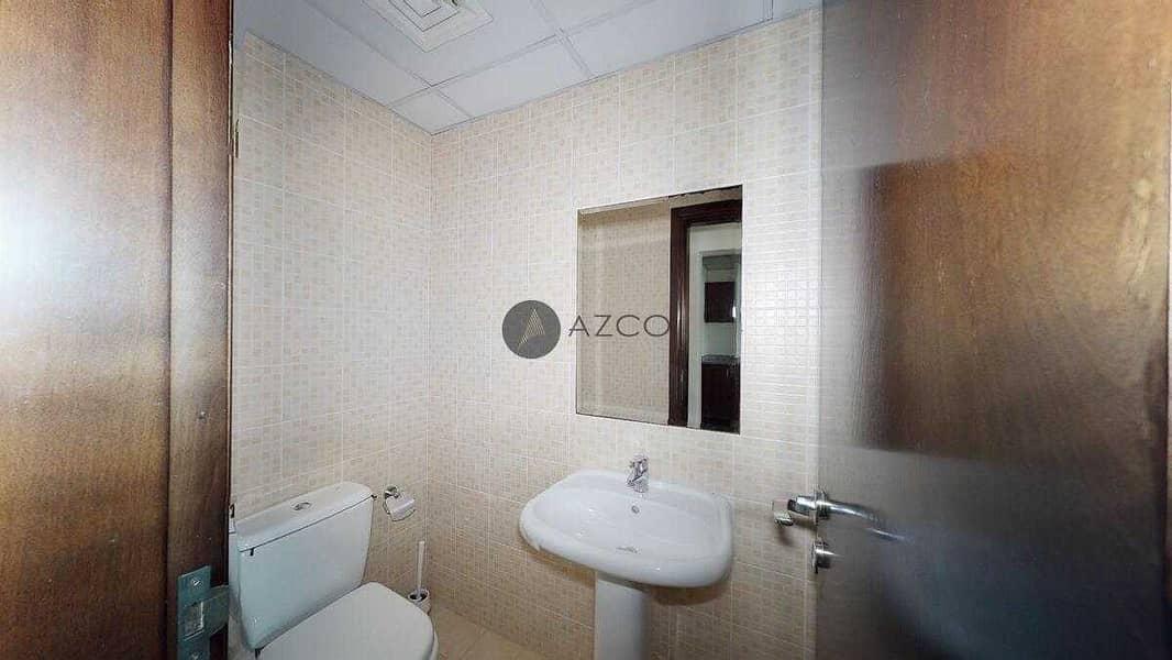 11 Relax in comfort   High floor   Best location