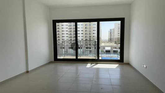 1 Bedroom Apartment for Rent in Town Square, Dubai - Modern design | Bright interiors | Park view
